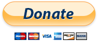 paypal-donate-button-png-file1