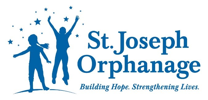 St. Joseph Orphanage & Valley Interfaith: A Partnership to Benefit the Local Community